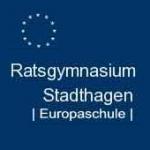 Ratsgymnasium Stadthagen