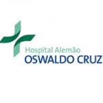 Hospital Alemão Oswaldo Cruz