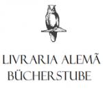 Livraria Alemã Bucherstube