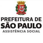 PMSP - Secretaria de Assistência Social