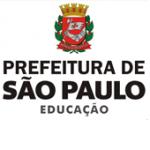 PMSP - Secretaria da Educação