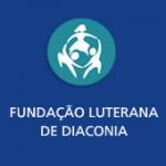 Fundação Luteran de Diaconia