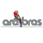 Arabras