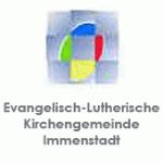 Evangelisch-Lutherische Kirchengemeinde Immenstadt